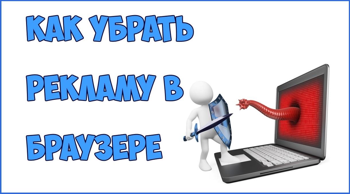 https://ryjovasv.100kursov.com/uploads/2016/12/24/23/41/5c05bd6d282ccab8f61330be34ea04fd.jpg